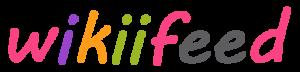 wikiifeed logo1